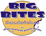 Big Bites Sandwiches